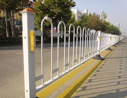 大连道路护栏